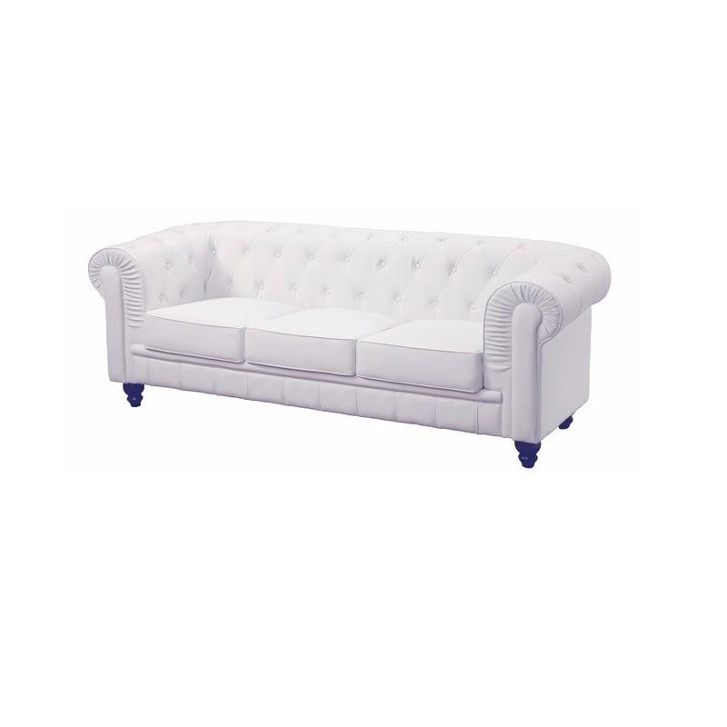 Correa Apple Watch Menta