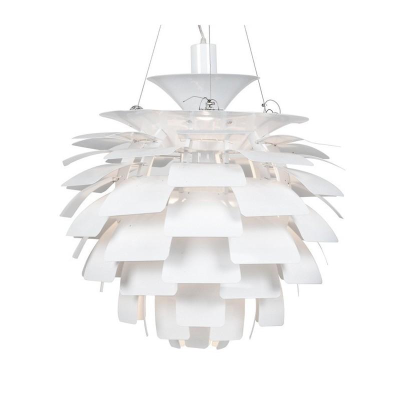 Correa Apple Watch Blanco