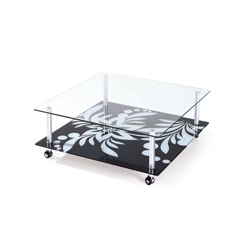 Correa Apple Watch Amarillo Pastel
