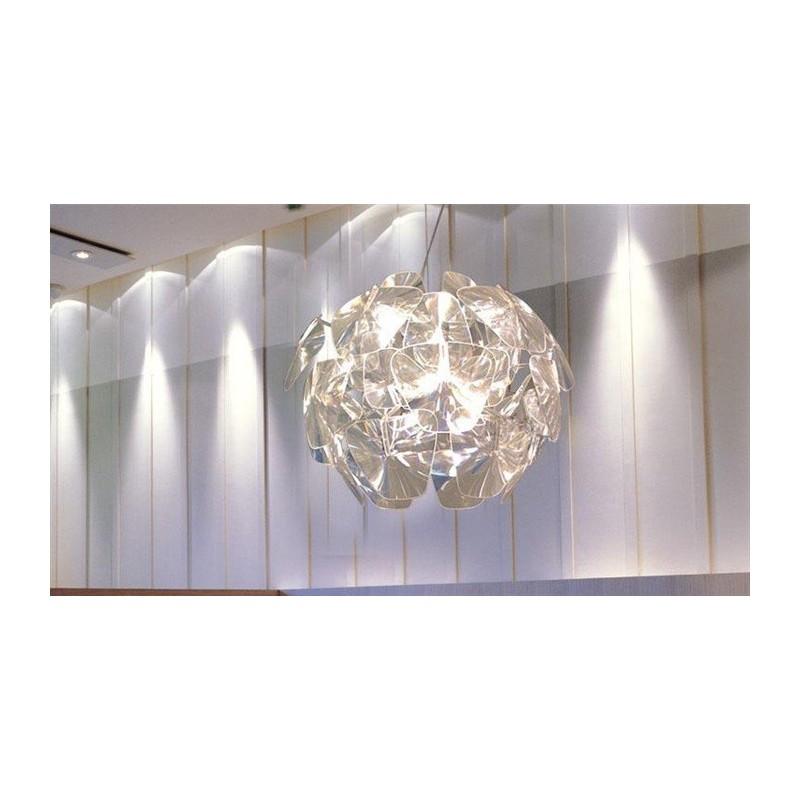Correa Smartwatch Rojo